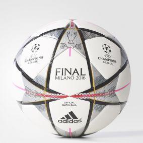 Футбольный мяч ADIDAS FINMILANO OMB AC5487
