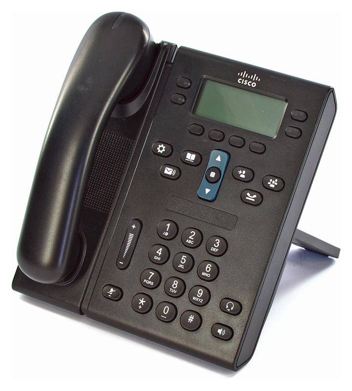 Cisco  6941