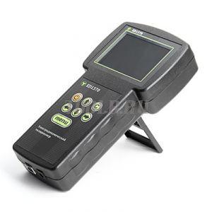 EM1301 - электромагнитно-акустический мини толщиномер