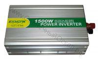 Инвертор модифицированный синус TWM-2500 12V