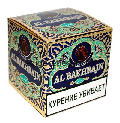 Табак Al Bakhrejn (50 гр.)