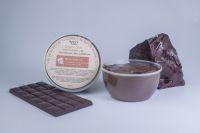 """Обертывание для похудения """"Шоколадное"""""""