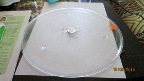 Тарелка СВЧ Samsung 288 mm