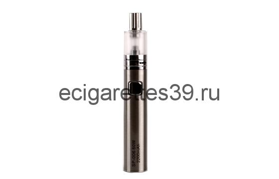 Электронная сигарета Spunk SP 006 Kit