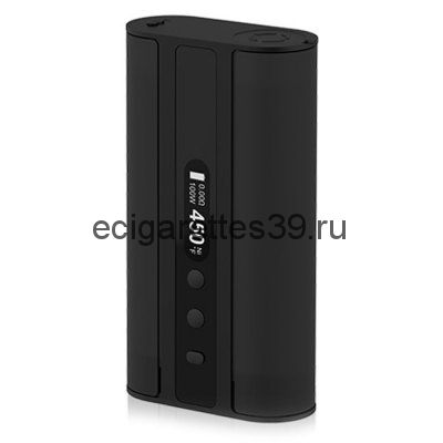 Бокс мод Eleaf iStick TC 100W