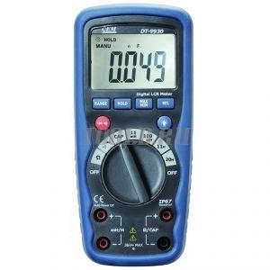 CEM DT-9926 - мультиметр цифровой