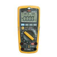 CEM DT-61 - мультиметр цифровой - купить в интернет-магазине www.toolb.ru цена, отзывы, характеристики, производитель, официальный, сайт, поставщик, обзор