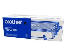 Brother TN-3060 Картридж Оригинальный (6700стр.)