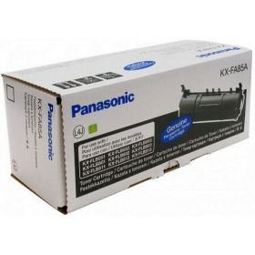 Panasonic KX-FA85A/E(7) Оригинальный Тонер-картридж (5000стр.)