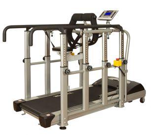 Беговая дорожка для реабилитации Spirit Fitness LW1000