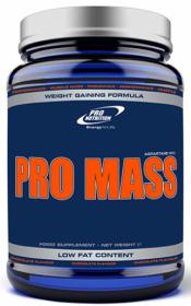 Pro Nutrition Pro Mass (1600 гр.)