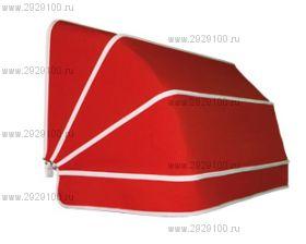 Прямоугольная - 120 см