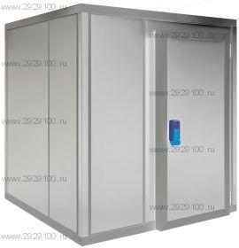 Камера холодильная КХН-11,8 Ариада