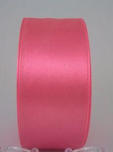 `Лента атласная, ширина 40 мм, цвет 6001