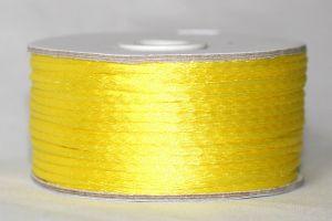 `Шнур, диаметр 3 мм, Арт. Р-ШН0022