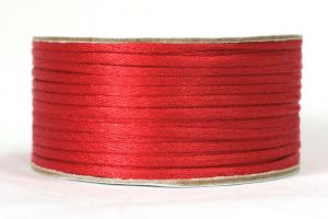 `Шнур, диаметр 3 мм, Арт. Р-ШН0019