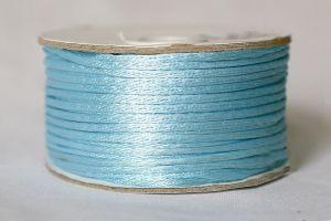 `Шнур, диаметр 3 мм, Арт. Р-ШН0015