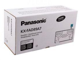 Panasonic KX-FAD89A  Оригинальный Барабан