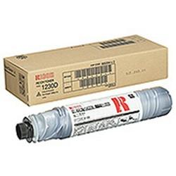 Ricoh 842015/885094/888216/885473/885480 Картридж Оригинальный тип MP2000, (1230D) (9000стр.)