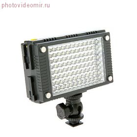 LED светильник Z96