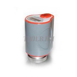 MET-HRC - миниатюрный ультразвуковой твердомер