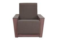 Кресло для отдыха бруно-релаксер