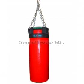 Боксерская груша Мастер
