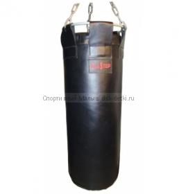 Боксерская груша Pro