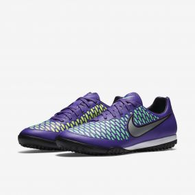 Шиповки NIKE MAGISTA ONDA TF 651549-505