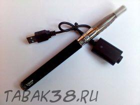 Набор эл сигарета Vision 1100 mAh (ВАРИВОЛЬТ) H2S c ЗУ