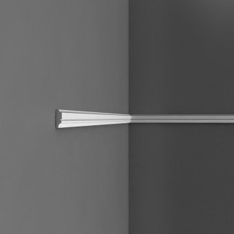 Молдинг ORAC AXXENT PX 116