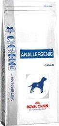 Аналлердженик АН 18 канин (Anallergenic Canine)