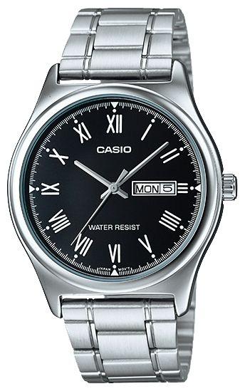CASIO MTP-V006D-1B
