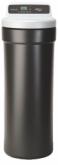 Умягчитель Ecomaster серии Galaxy MX 25