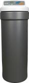 Умягчитель Ecomaster серии Galaxy VDR 25 RU