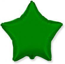 """Фигура """"Звезда"""" зелёный, 32"""", Испания"""
