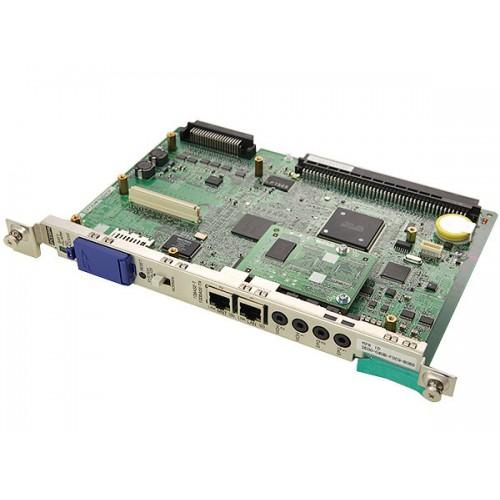 Panasonic KX-TDE6101RU (IPCEMPR) б/у