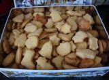 Формочки для рождественского печенья DELICIA, 12 шт. 631340