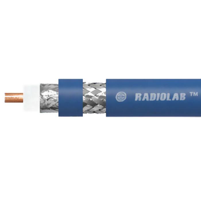 Кабель радиолаб 5d-fb