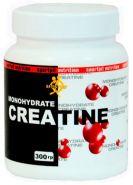 Sportpit Creatine Monohydrate (300 гр.)