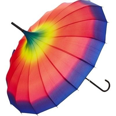 Прикольные зонты к 8 марта