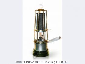 ЛБВК Индикатор газа, лампа ЛБВК-М (ЛБВК, LBVK)