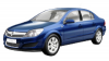 Astra H 2008-2013