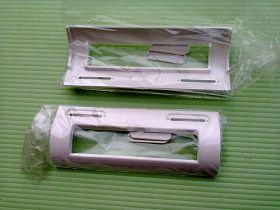Ручка двери холодильника универсальная, WL507