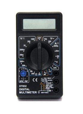 мультиметр OL-832