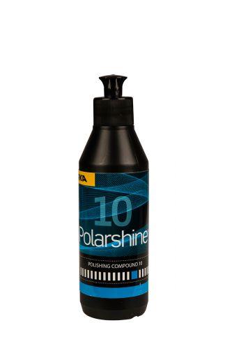Полировальная паста Polarshine 10 - 250 мл