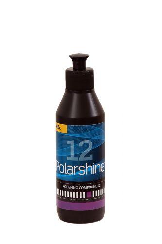 Полировальная паста Polarshine 12 - 250мл