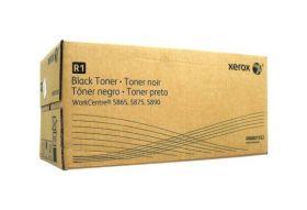 XEROX 006R01551 Тонер-картридж