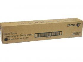 XEROX 006R01573 Тонер-картридж