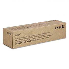 XEROX 006R01606 Тонер